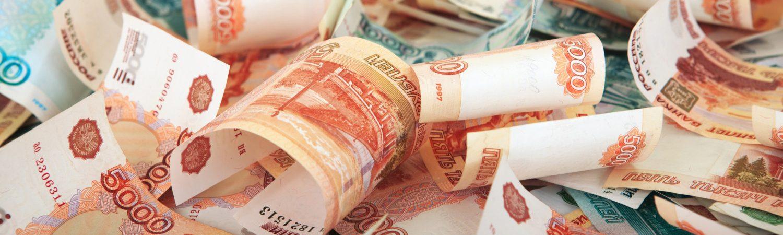 Как можно сэкономить на кварплате