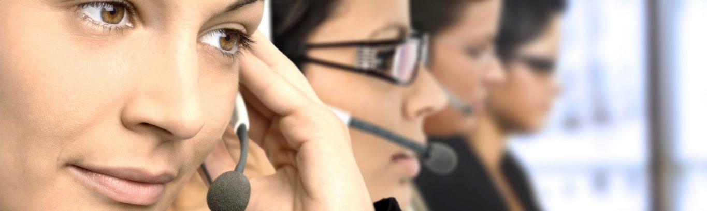 Изменение телефона РДС, ОДС (диспетчерских)